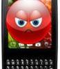У Palm Pre Plus могут быть проблемы с GPS
