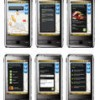 deCarta верит в рост как национального, так и международного рынков LBS в смартфонах