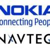 Nokia опубликовала финансовый отчет за 3 квартал 2010 года