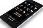 Lumigon анонсировал смартфон T1 на базе Android c поддержкой A-GPS