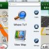 Garmin наконец выпустила навигацию для iPhone