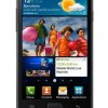 Cмартфон Samsung Galaxy S II использует SiRFstarIV