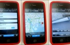 Honda в Японии предлагает бесплатную навигацию для iPhone