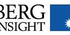 Berg Insight предсказывает рост количества пользователей LBS в Европе до 130 млн. человек к 2014 году.