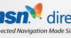 MSN Direct расширяет навигационные сервисы GPS и партнерскую сеть.