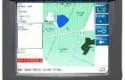 Leica Geosystems добавляют новый iNEX картографический и маршрутный дисплей.