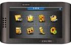 Chuwi W3000 – новый MID с поддержкой GPS.