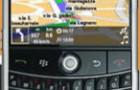 UbiEst выбирает карты Tele Atlas.