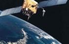 NGS при NOAA утвердила и опубликовала Руководство пользователя единой базой GNSS