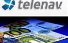 TeleNav начинает распродажу акций