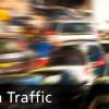 С Garmin Live Traffic водитель сможет в режиме реального времени получать информацию о пробках на дороге
