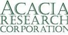 Acacia Research объявила о приобретении патента на GPS технологию от Fortune 100