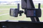 DART Aerospace выпустила обновлённую версию своего продукта для навигаторов Garmin GPSMAP