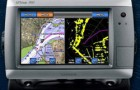 Garmin обьявила о соглашении с Bayliner Boats на поставку электроники на 2011 год
