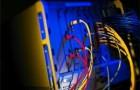 Spirent представил оборудование для испытания GPS CRPA антенн