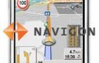 Navigon объявила о улучшениях в приложении MobileNavigator