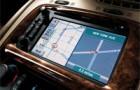 GPS устройство завело супругов глубоко в заснеженный лес