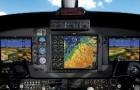 Garmin выпускает обновление для King Air 200