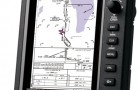 Новая электронная документация с геопривязкой для Garmin GPSMAP 695/696