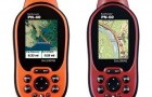 DeLorme представила новые GPS-устройства серии PN