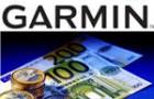 Компания Garmin объявила о результатах работы во 2 квартале 2010 г