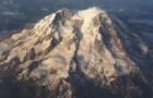 Участники экспедиции сообщили что измерили высоту горы Райен с помощью GPS оборудования