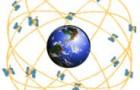 Новая спутниковая спасательно-поисковая программа DASS от NASA использует спутники GPS
