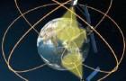 Японский спутник Michibiki навигационной системы (Quasi-Zenith Satellite System, QZSS) запущен