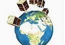 Проект компании DMCii будет использовать спутники для реагирования на стихийные бедствия