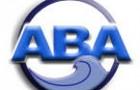 Американская Ассоциация Судостроителей выбрала Garmin в качестве своего официального поставщика