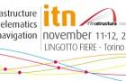 Конференция ITN 2010: Инфраструктура, Телематика и Навигация.