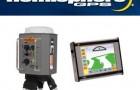 Компании Hemisphere GPS и Stara представляют систему eDriveX в Бразилии