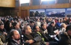 29 января состоялась конференция «Навионика — 2010″