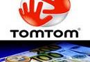 TomTom опубликовали отчет за третий квартал 2010 года.