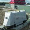 Ноттингемский университет получил площадку для тестирования навигационных систем