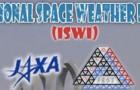 Международная Инициатива по Космической Погоде