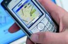 Mobile World Congress.UbiEst представила внедорожную навигацию UbiNav и GPS трекер UbiSafe.