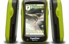 Компания Compe GPS, выпустившая в прошлом году TwoNav Aventura GPS, представила свое маленькое и легкое GPS решение