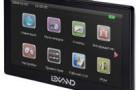 Lexand сообщает о расширении модельного ряда Style.