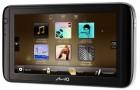 Mio Technology выпускает Moov V780 MID новое устройство с GPS, Wi-Fi, DTV, HDVideo.