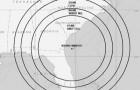 Пройдет тестирование GPS, которое может повлиять на работу GPS систем на юго-востоке США