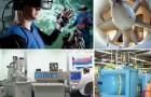 Lockheed Martin усовершенствует развитие GPS системы благодаря открытию новой виртуальной лаборатории