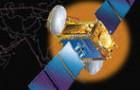 Индийская Космическая Исследовательская Организация введет в действие Индийскую региональную навигационную спутниковую систему