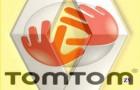 TomTom и Renault выпустили первую в мире навигационную систему, специально предназначенную для электрических транспортных средств