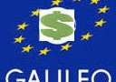 Старт системы Galileo потребовал дополнительно 1,9 млрд евро
