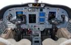 Владельцы самолетов Citation теперь могут произвести обновление их навигационных систем GPS