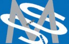 Открыта онлайн регистрация для четвертой Международной летней школы по GNSS