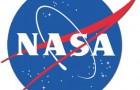 Телевидение и мобильная связь находятся в группе риска ввиду прогнозов NASA