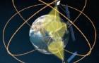 2 августа будет запущен первый спутник QZSS