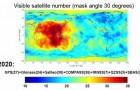 Новая кампания по демонстрации возможностей мульти-GNSS систем запущена в Азии и Океании